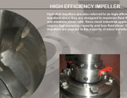 High-Efficiency-Impeller-ps
