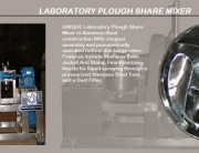 Laboratory-Plough-share-Mixer.psd_