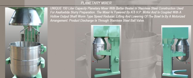 PLANETARY-MIXER1